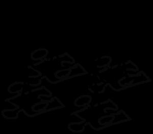 Team_puzzle