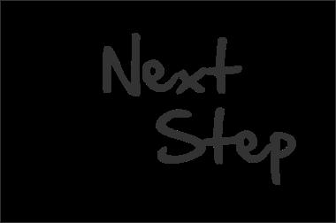 Wat wordt de volgende stap in mijn loopbaan?